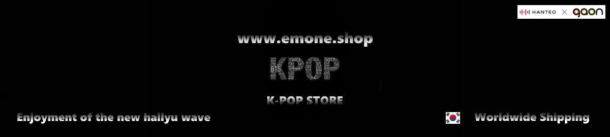 EMONEshop.korea