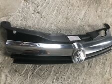 GM HOLDEN AH CD ASTRA CHROME GRILL/GRILLE/2004/2005/2006/2007/2008/2009/MELB