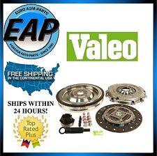 For BMW 328I 330CI 330I 525I 528I 530I Z3 OEM Valeo Clutch Flywheel Kit NEW