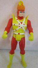 """Firestorm-4.5""""-DC Comics-1985-Vintage"""