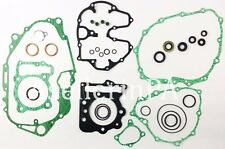 Honda TRX400EX Complete Gasket Kit with Oil Seals 1999-2004