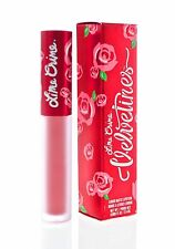 AUTHENTIC Lime Crime Cupid Velvetine Liquid Lipstick