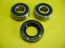 1978-2006 EXCELLENT QUALITY SUZUKI JR50 FRONT OR REAR WHEEL BEARING KIT 287