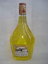 Bottiglia di Tintura Imperiale Gocce Imperiali 90° da 50 cl Abbazia di Casamari