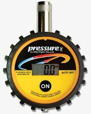 1 New ATV / UTV Digital Tire Pressure Gauge  #1
