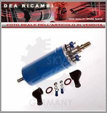 02P005/D Pompa Elettrica Benzina DAIHATSU FEROZA 1.6 16V F300 88 -> 99