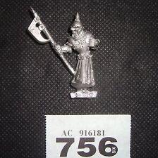 Marauder/Citadel - Wight - Skeleton Champion -– 80's metal oop #756