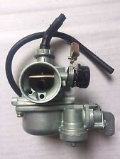 Carburettor Keihin for Honda C90 Carb Carburetor Fit C 90 Cub NEW