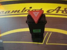 Interruptor de emergencia  AUDI A3 WBS+AK+OMR 8L0941509J 8L0 941 509 J PA630GF