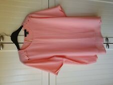Ladies blouses size 16 new without tags by primark