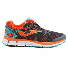 Scarpe Running JOMA R. Super Cross 701 n. 40