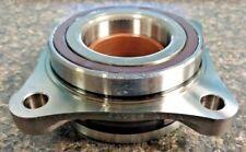 Centric Pats 405.440044 Wheel Bearing