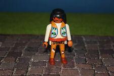 Playmobil indios # 3