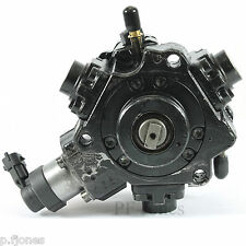 Reconditioned Bosch Diesel Fuel Pump 0445010225 - £60 Cash Back - See Listing