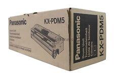 Panasonic KX Drum Cartridge KX-PDM5