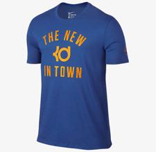 Nike Air Boys Kd Kevin Durant T-Shirt Size 2T