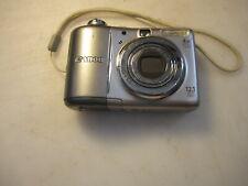 canon powershot camera     a1100      b1.03