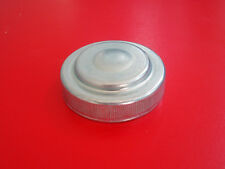 EATON • NOS Fuel Radiator Cap Case Massey Minneapolis Moline Oliver Ford Tractor