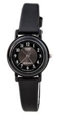 Casio Women's Adult Analogue Wristwatches