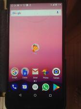 google nexus 6p 32gb cracked screen fully working unlocked