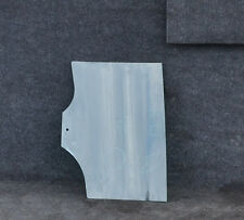OPEL VAUXHALL INSIGNIA Rear Right Door Window Glass DOT747 43R-000073 2014