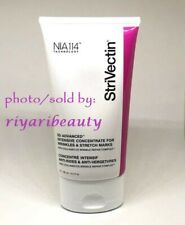 StriVectin SD Advanced Intensive Concentrate for Wrinkles & Stretch Marks 4.5oz