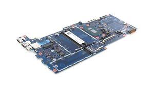 L19447-601 - HP Motherboard UMA i5-8250u