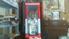 Cleveland Indians Manny Ramirez minor league bobblehead #3775/5000