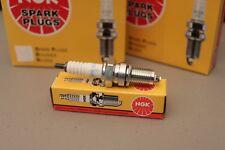 NGK DPR8EA-9 Spark Plug HONDA TRX250 RECON TRX250EX TRX300 TRX300FW FOURTRAX TRX