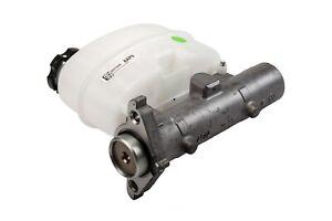 Brake Master Cylinder ACDELCO GM ORIGINAL EQUIPMENT 174-1283