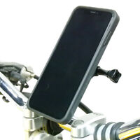 "TiGRA FITCLIC Neo Motorbike Forward Mount Kit for iPhone 6 (4.7"")"