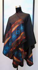 Pendleton Southwest Blanket Wrap Shawl