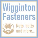 Wigginton Fasteners