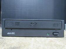 Pioneer Model BDR-209MBK Internal Blu-Ray Disc Player Burner Tested and Working