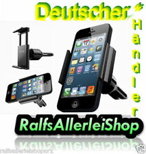 Handy-Halterungen für das iPhone 7 Plus