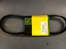 JOHN DEERE Hydro Drive Belt TCU16026 for Z-trak 737 & 757 s/n above -030001 only