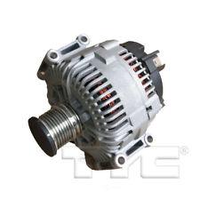 Alternator-DIESEL TYC 2-11306