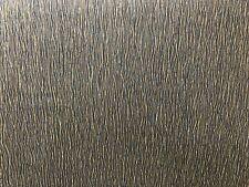 3 Yards Vinyl Fabric Upholstery PU Leather  52