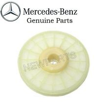 For Mercedes W115 220D 240D Oil Filter Screen Nylon Pre-filter Genuine