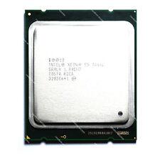 Intel Xeon E5-2648L - 1.8GHz - 2.1GHz (CM8062100854905) LGA2011 8 núcleos del procesador