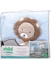 Carter's and trade; Child Of Mine 3-Piece Nursery Set