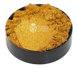 Epoxy Resin Metallic Pearl Pigment Powders Various Colours for Floors Worktops