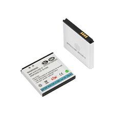 Batteria Lg LGIP-690F Li-ion 1100 mAh compatibile