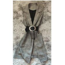 principe di galles donna in vendita | eBay