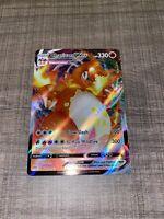 Pokemon Darkness Ablaze Charizard Vmax 20/189 Full Art Holo NM