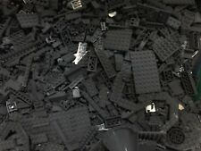 1/4 pound OF LEGO BRICK PLATE TILE& SPECIAL PCS