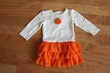 ae5345f80fdf Gymboree Tutu Dresses (Newborn - 5T) for Girls