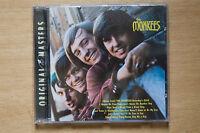 The Monkees  - Rhino Records Reissue 1994   (BOX C74)