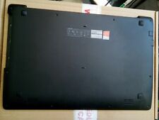 ASUS X553M Bottom Base Chassis Case 13N0-RLA0521 + Speakers - Ref: K28