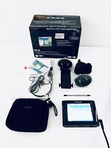 Nextar M3-02 GPS in Box
